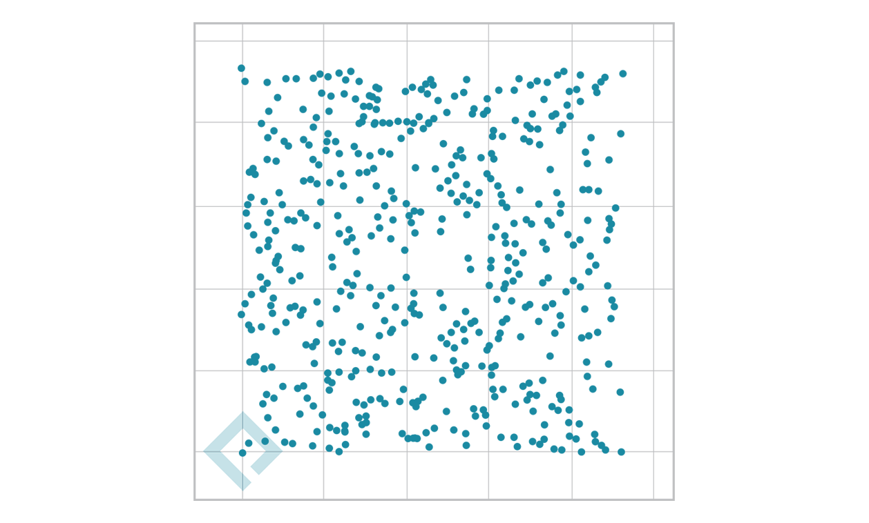 Blockchain-101-Elliptical-Curve-Cryptography.png