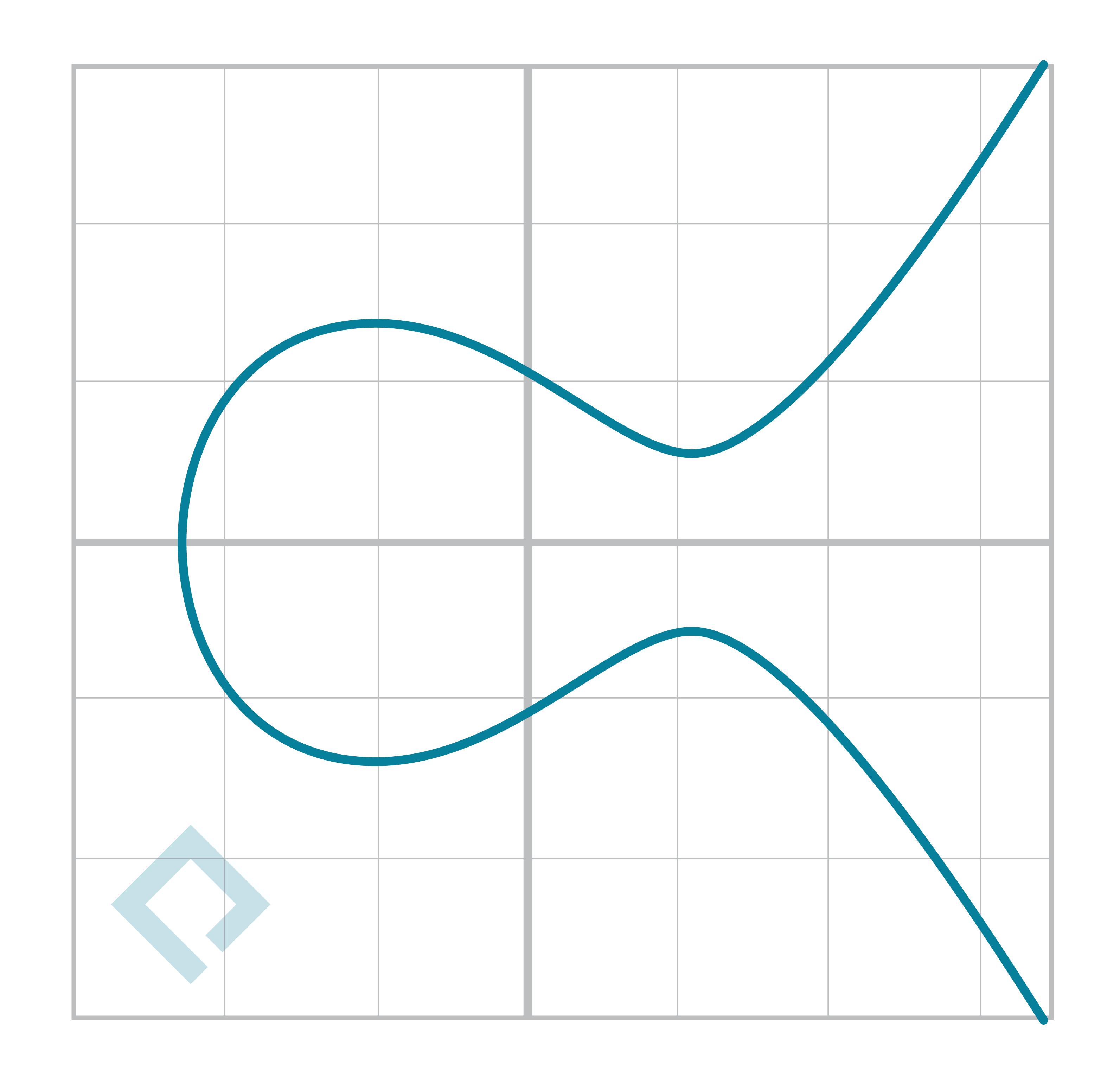 Blockchain101-graphs-05.png