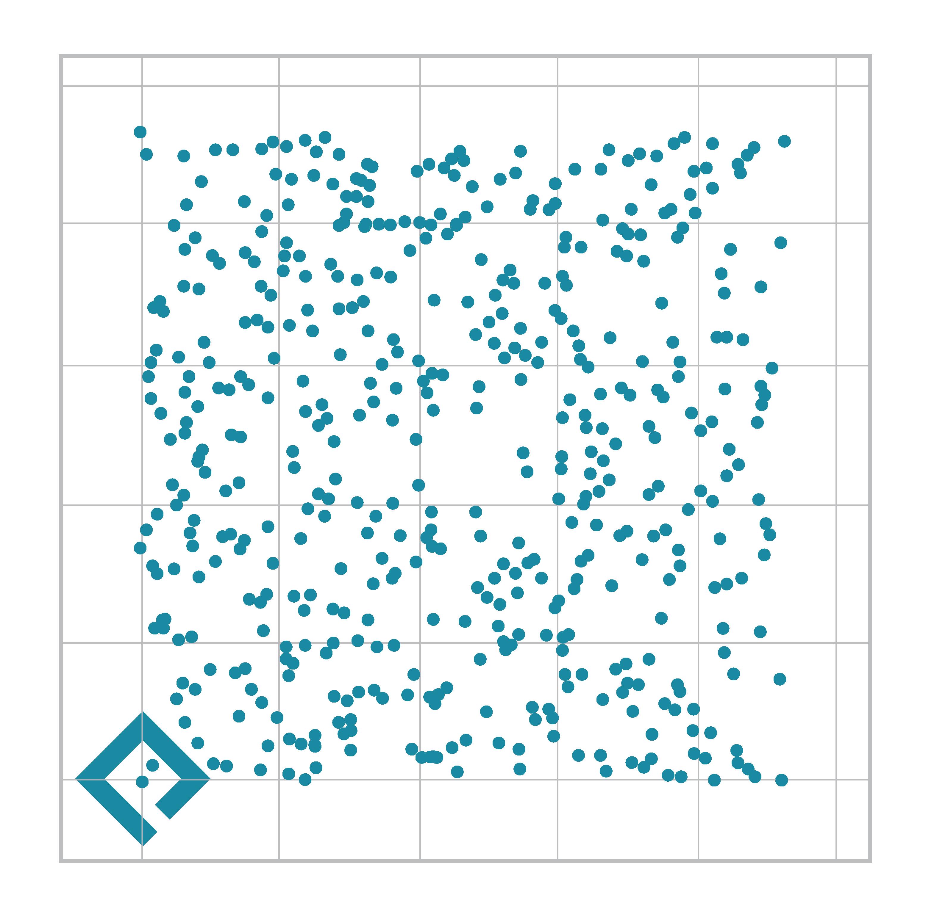 Blockchain101-graphs-10.png